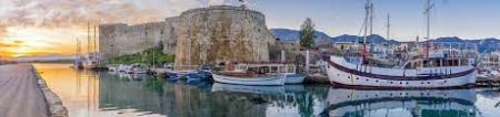 Malatya çıkışlı Kıbrıs turu